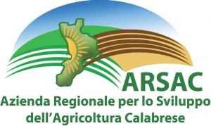 Logo-ARSAC2